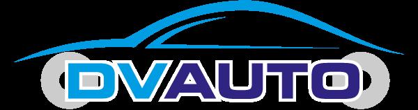 Logo DVAUTO